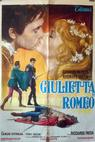 Giulietta e Romeo (1964)