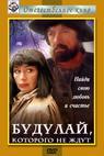 Budulay, kotorogo ne zhdut (1994)