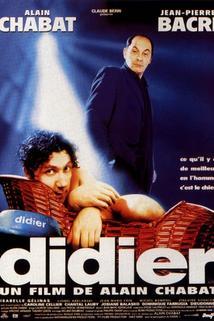 Didier  - Didier