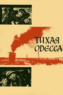 Tikhaya Odessa