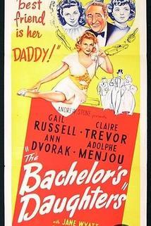 The Bachelor's Daughters  - The Bachelor's Daughters