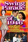 Parádní swing (1946)