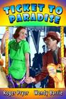 Ticket to Paradise (1936)
