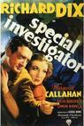 Special Investigator (1936)