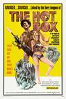 The Hot Box