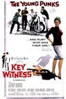 Key Witness (1960)