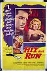 Srazit a ujet (1957)