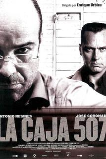 Caja 507, La  - La caja 507