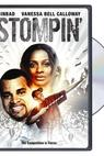 Stompin' (2007)