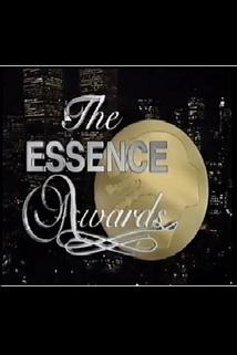 The Essence Awards