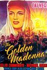 The Golden Madonna