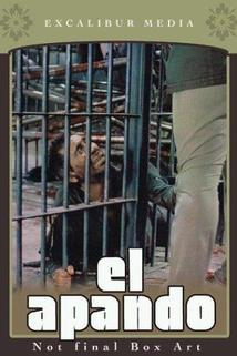 Apando, El