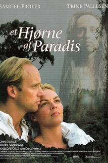Hjørne af paradis, Et