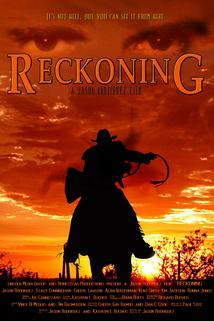 Reckoning  - Reckoning