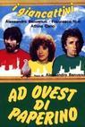 Ad ovest di Paperino (1981)
