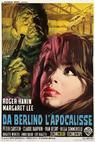 Da Berlino l'apocalisse (1967)