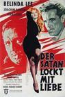 Satan lockt mit Liebe, Der (1960)