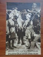 Laurel a Hardy v cizinecké legii