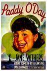 Paddy O'Day (1936)