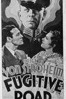 Fugitive Road (1934)
