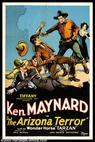 Arizona Terror (1931)