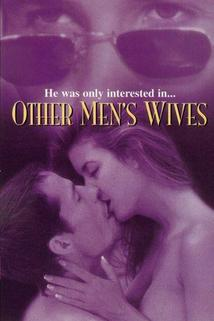 Other Men's Wives  - Other Men's Wives