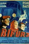 Bifur 3