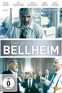 Große Bellheim, Der