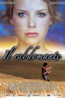 Rabdomante, Il