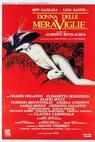 Donna delle meraviglie, La (1985)