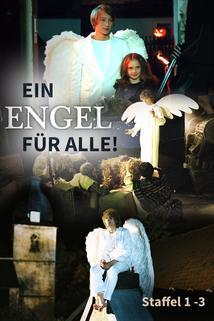 Engel für alle, Ein  - Engel für alle, Ein