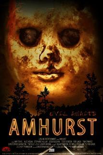 Amhurst  - Amhurst