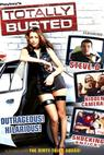 Totally Busted (2003)