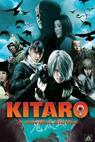 Kitaro a odvěká kletba (2008)