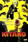 Kitaro (2007)