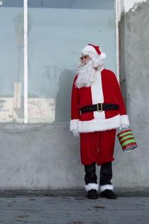 Online Gamer, The - Christmas  - Christmas