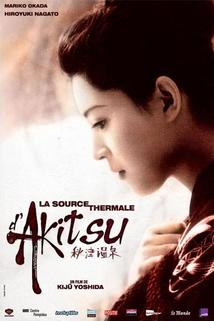 Lázně Akicu