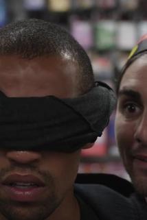 Online Gamer, The - Mortal Kombat  - Mortal Kombat