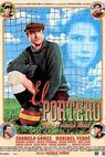 Portero, El