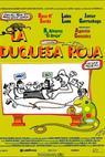 Duquesa roja, La (1997)