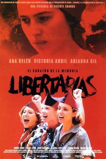 Libertarias