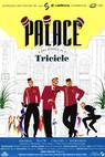 Palace (1995)