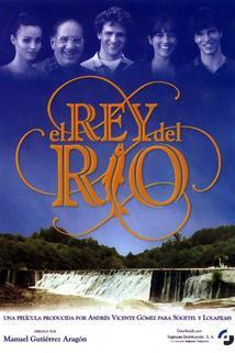 Rey del río, El