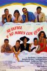 Buď nevěrná a nedívej se s kým (1985)