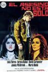 Asesino no está solo, El (1975)