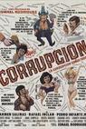 Corrupción (1984)