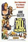 Sedm statečných žen (1966)