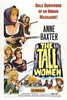 Sedm statečných žen