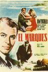 Marqués, El