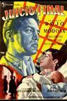 Juicio final (1960)